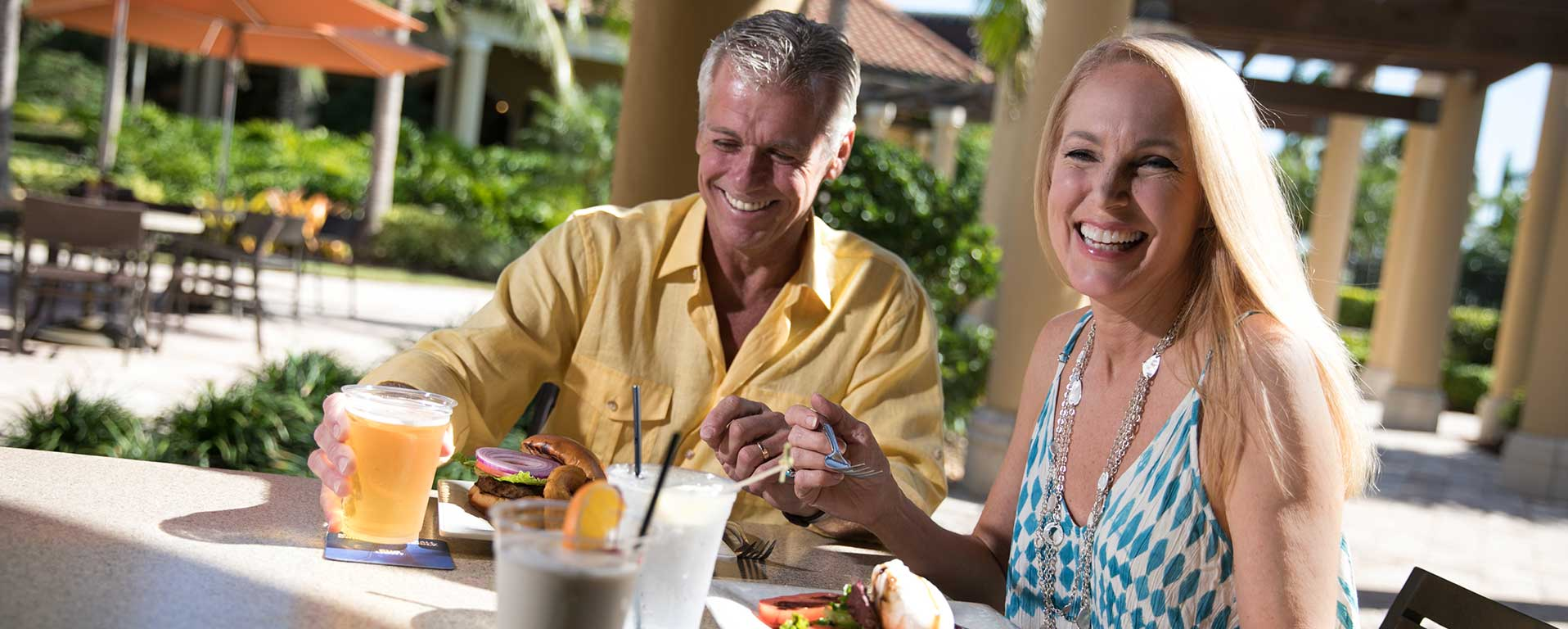 Peninsula Naples Social Hub, Bar, Fine Dining, Clubhouse, Golf Course, Treviso Bay, Peninsula, TPC Golf, Naples, Florida, Paradise Coast, Peninsula Treviso Bay,
