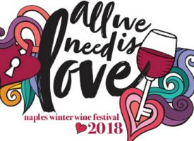 Treviso Bay, Peninsula, TPC Golf, Naples, Florida, Paradise Coast, Peninsula Treviso Bay, Wine Festival, Boat Show