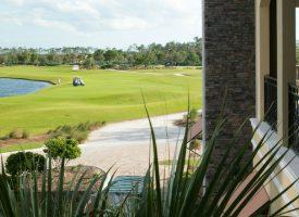 Naples, TPC Golf, Peninsula Treviso Bay, USA TODAY, Paradise Coast