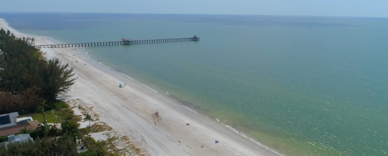 Peninsula Treviso Bay, Treviso Bay, Peninsula, TPC Golf, Naples, Florida, Paradise Coast, Naples Beach