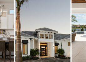 Shop for Real Estate