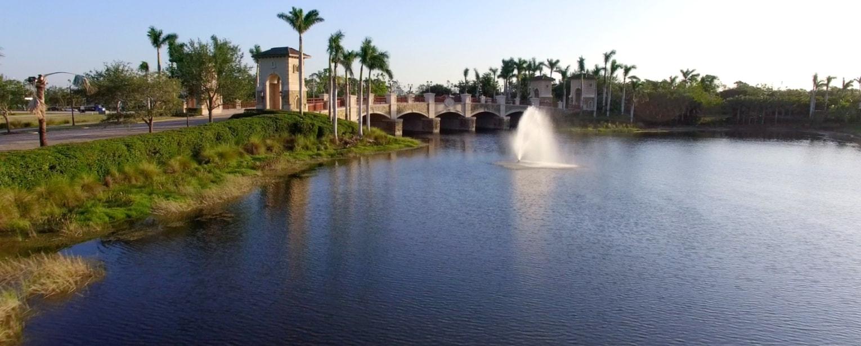 Peninsula Naples Community, Resort Club, Golf Course, Treviso Bay, Peninsula, TPC Golf, Naples, Florida, Paradise Coast, Peninsula Treviso Bay